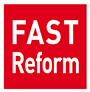 FAST Reform